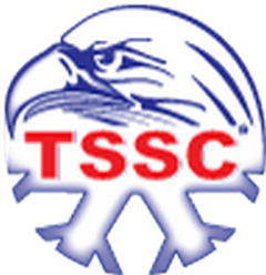 Technical Supplies & Services Company LLC (TSSC) - Easy Price Book Kenya