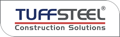 TuffSteel Ltd - Easy Price Book Kenya