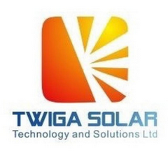 Twiga Solar Technology and Solutions Ltd - Easy Price Book Kenya