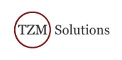 TZM Solutions Ltd - Easy Price Book Kenya