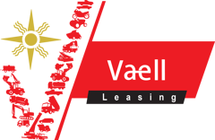 Vehicle and Equipment Leasing Ltd (VAELL) - Easy Price Book Kenya