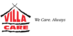 Villa Care Ltd - Easy Price Book Kenya