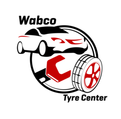 Wabco Tyre Centre - Easy Price Book Kenya