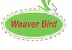 Weaverbird Garment Manufacturers Ltd - Easy Price Book Kenya