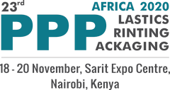 23rd Plastics Printing Packaging (PPPEXPO) Africa 2020 - Easy Price Book Kenya