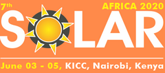 7th Solar Africa 2020 - Easy Price Book Kenya