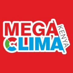 Mega Clima Kenya HVAC Expo 2021 - Easy Price Book Kenya