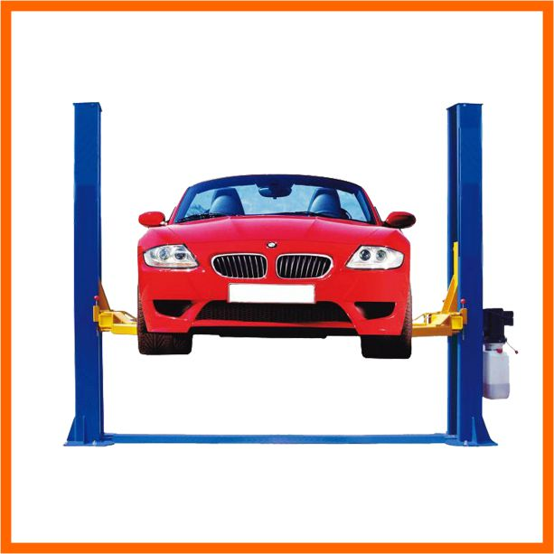 Hydraulic Car Lifts - Auto Parts and Equipment - Auto Components - Automobiles and Components - Consumer Discretionary - Easy Price Book Kenya
