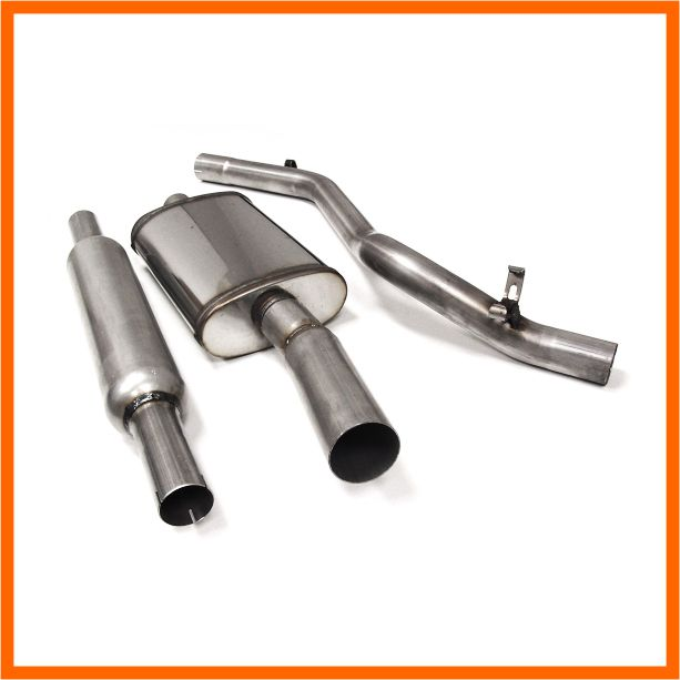 Exhaust Systems - Auto Parts and Equipment - Auto Components - Automobiles and Components - Consumer Discretionary - Easy Price Book Kenya