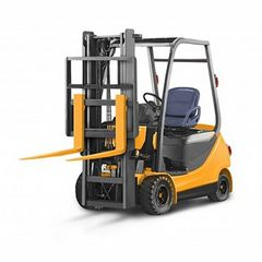 Forklift Trucks - Industrial Machinery - Machinery - Capital Goods - Industrials - Easy Price Book Kenya