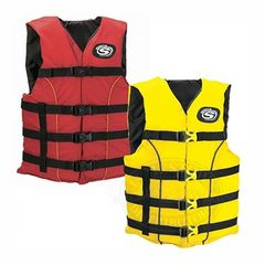 Life Jackets - Marine - Marine - Transportation - Industrials - Easy Price Book Kenya