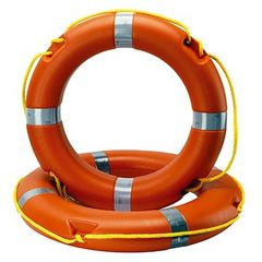 Life Ring - Marine - Marine - Transportation - Industrials - Easy Price Book Kenya