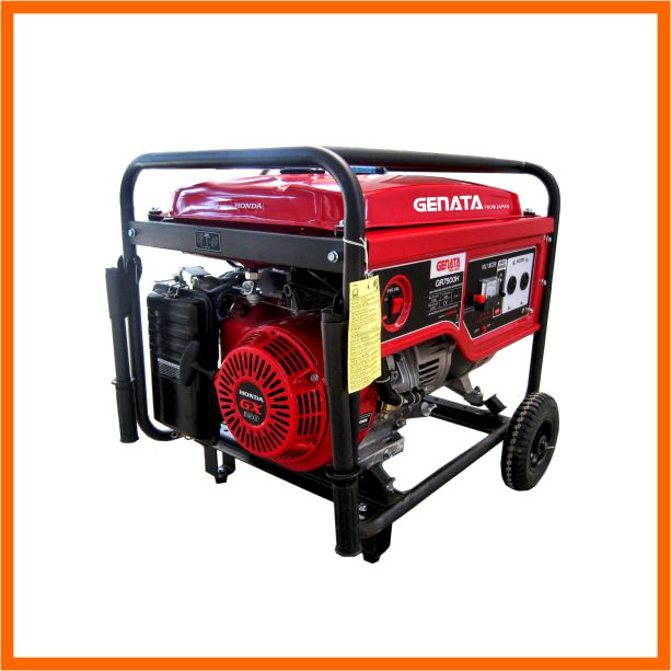 Power Generators - Auto Parts and Equipment - Auto Components - Automobiles and Components - Consumer Discretionary - Easy Price Book Kenya