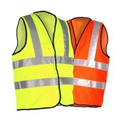 Safety Reflective Jackets - Apparel, Accessories and Luxury Goods - Textiles, Apparel and Luxury Goods - Consumer Durables and Apparel - Consumer Discretionary - Easy Price Book Kenya