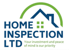 Home Inspection Ltd - Easy Price Book Mauritius
