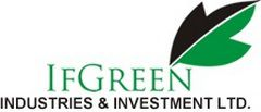IFGREEN Industries & Investment Ltd - Easy Price Book Nigeria