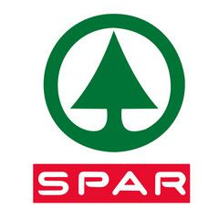 SPAR Nigeria - Easy Price Book Nigeria