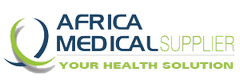 Africa Medical Supplier (AMS) Ltd - Easy Price Book Rwanda