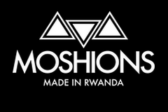 Moshions Fashion House - Easy Price Book Rwanda