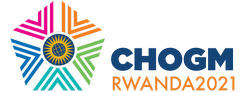 Commonwealth Heads of Government Meeting (CHOGM) Rwanda 2021 - Easy Price Book Rwanda