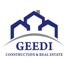 Geedi Construction and Real Estate Company - Easy Price Book Somalia