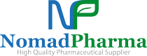 Nomad Pharma Ltd - Easy Price Book Somalia