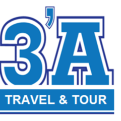 3 A Travel and Tour - Easy Price Book South Sudan
