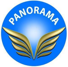 Panorama Company Ltd - Easy Price Book South Sudan