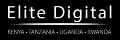 Elite Digital Solutions - Easy Price Book Tanzania