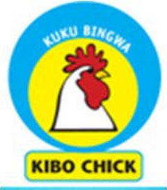 Kibo Poultry Products Ltd - Easy Price Book Tanzania