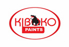 Kiboko Paints Ltd - Easy Price Book Tanzania