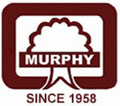 Murphy Chemicals (TZ) Ltd - Easy Price Book Tanzania