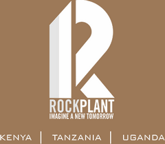 Rock Plant Tanzania Ltd - Easy Price Book Tanzania