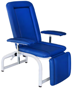 Blood Donor And Relax Chair - Health Care Equipment - Health Care Equipment and Supplies - Health Care Equipment and Services - Health Care - Easy Price Book Tanzania