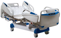 Multi-Functions Medical Bed - Health Care Equipment - Health Care Equipment and Supplies - Health Care Equipment and Services - Health Care - Easy Price Book Tanzania