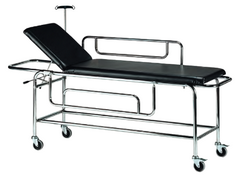 Patient Trolley - Health Care Equipment - Health Care Equipment and Supplies - Health Care Equipment and Services - Health Care - Easy Price Book Tanzania