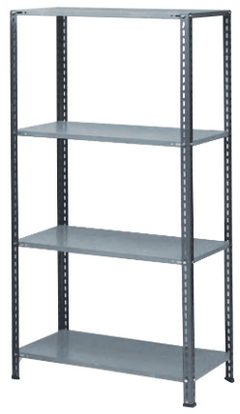 Shelving Unit - Health Care Equipment - Health Care Equipment and Supplies - Health Care Equipment and Services - Health Care - Easy Price Book Tanzania