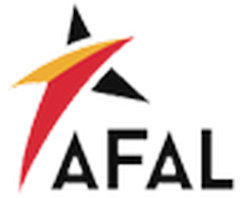 Africa Fuels & Lubricants Ltd (AFAL) - Easy Price Book Uganda