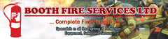 Booth Fire Services Ltd - Easy Price Book Uganda