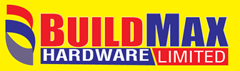 BuildMax Hardware Ltd - Easy Price Book Uganda