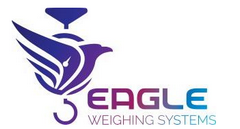 Eagle Weighing Systems Ltd - Easy Price Book Uganda