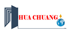 Fujian Fabricating Company Ltd - Easy Price Book Uganda
