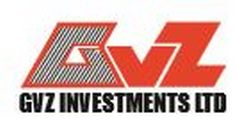 GVZ Investments Ltd - Easy Price Book Uganda
