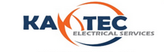 KAMTEC Electrical Services Ltd - Easy Price Book Uganda