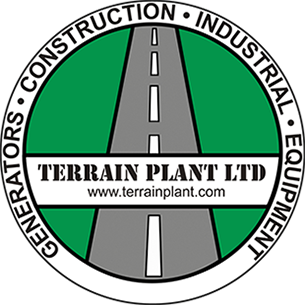 Terrain Plant Ltd (TPL) - Easy Price Book Uganda