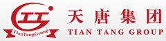 Tiang Tang Steel Ltd - Easy Price Book Uganda