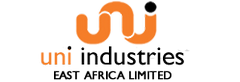 UNI Industries East Africa Ltd - Easy Price Book Uganda
