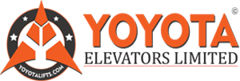 YOYOTA Elevators Ltd - Easy Price Book Uganda