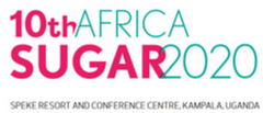 10th Annual Africa Sugar 2020 - Easy Price Book Uganda