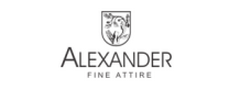 Alexander Suits Pty Ltd - Easy Price Book South Africa